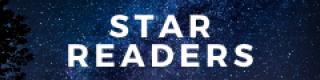 Star Readers