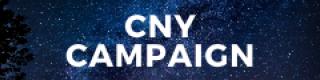 CNY Campaign