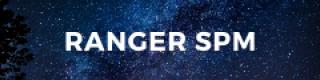 Ranger SPM (Latest)