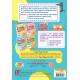 English Grammar Practice 2017 Yr 6B