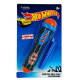 Hot Wheels Musical Role Play Microphone