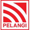 Pelangi Books Gallery Bangi